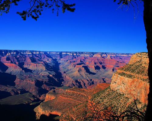 8x10 Grand Canyon IMG_8579