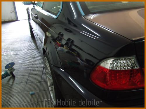 BMW M3 e46-38