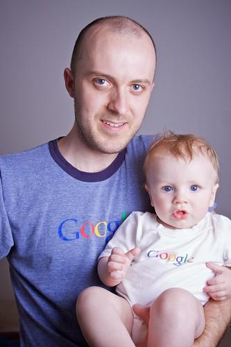 Google Gaga