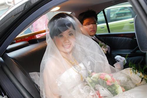 Wedding_326
