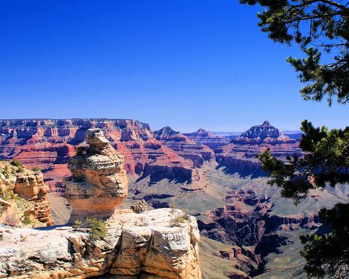 8x10 Grand Canyon IMG_8645