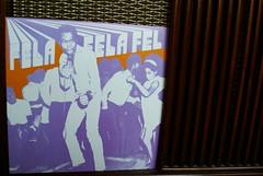 "Fela Kuti 10"" (mediageek) Tags: music chicago analog album vinyl record felakuti 10inch recordstoreday davesrecords"