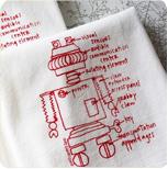 robot-towel