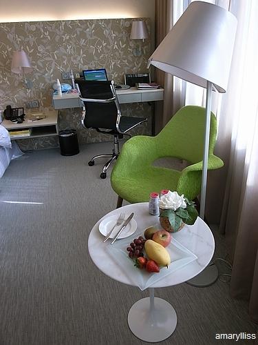 Wangz Hotel35