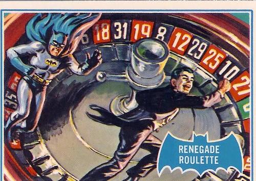 batmanbluebatcards_12_a