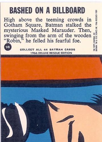 batmanbluebatcards_09_b