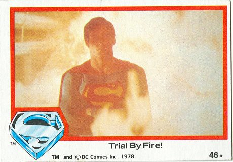 supermanmoviecards_46_a