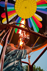 "Balloons_Over_Georgia6 • <a style=""font-size:0.8em;"" href=""http://www.flickr.com/photos/49485747@N07/4539274960/"" target=""_blank"">View on Flickr</a>"