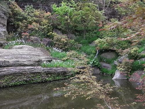 RIMG1412 北鎌倉 円覚寺