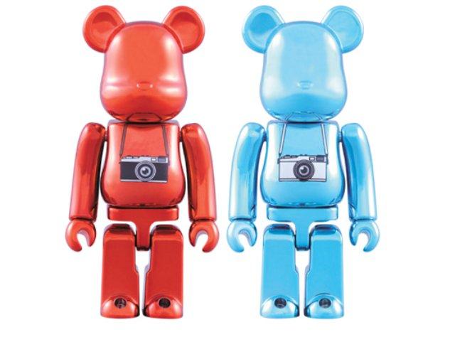 medicom-super-tokyo-bearbricks