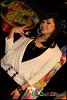 تغطية :: برنامج Music Club 2 :: اماني البلوشي :: 2010 (CooLQ8y.Com) Tags: 2 music club منتديات 2010 منتدى الكويت كويت برنامج كوول كول كويتي البلوشي اماني