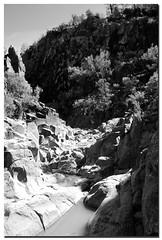 Sacred-Canyon (Gadget Man) Tags: bw pentax sigma 1020mm southaustralia 1020 flinders flindersranges kx pentaxkx sigma1020 sacredcanyon