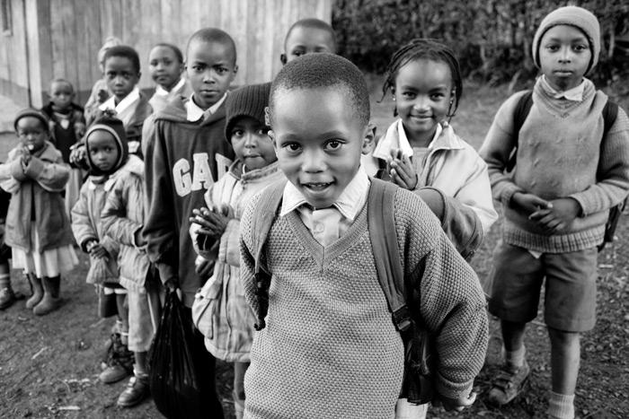 Image of Kiini Kids