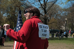 DSC_3009 (Dimattia photography) Tags: park signs boston outside protest taxes bostoncommon teaparty fedupwithtoomuchgovtspending timeforrealhopeandchange stoptakingourmoneyoutofourpockets
