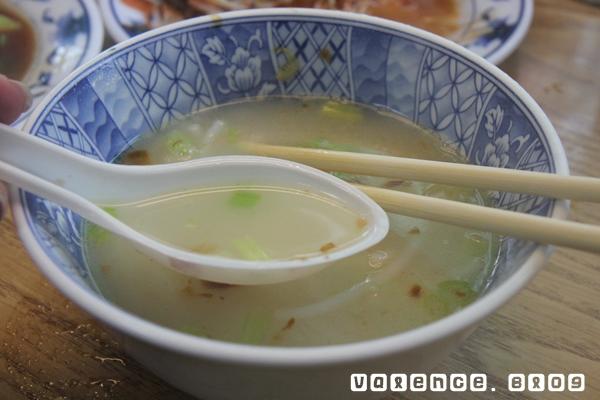 三禾米粉湯12