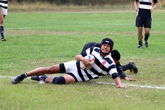 108 (pingsen) Tags: rugby 2010   98 7