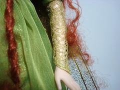 faerie 08