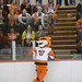 2010 RIT Frozen Four