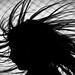 Experimentos con bombas de vacío, Beethoven, Schuman y mitos sobre el cabello