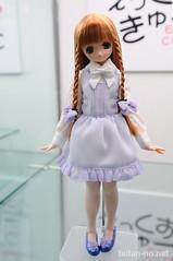 DollShow28-DSC_4875