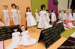 DollShow28-DSC_4783
