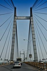 Howrah Bridge [Second Hooghly Bridge]