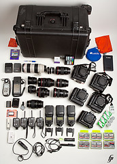 Camera Case - Unloaded (fensterbme) Tags: canon interestingness canon20d fujifilm canon5d canon100mmf28macro maha whatsinmybag canoneos sandisk cameragear lastolite canon50mmf14 canonelan7 canon580ex canonste2 i500 hoyafilter canon70200mmf28lis powerex gearp0rn canon2470mmf28l canon135mmf2l sekonicl358 canon35mmf14l canon50d canonrs80n3 interstingness18 canon15mmf28fisheye pelican1614 pelicancases pocketwizardplusii fenstermacherphotography canon1635mmf28lmkii canoncpe4 canon5dmkii lensbabycomposer canon85mmf12lmkii canoncps explore04may10