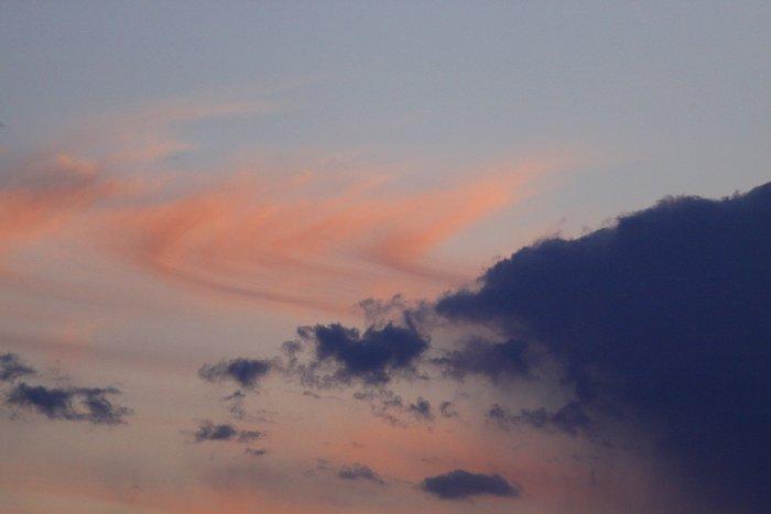 04-30-clouds5