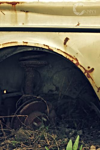 Ex_Volvo_5