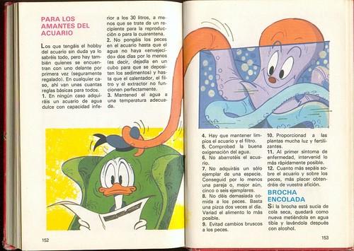 Manual3 JC (76)