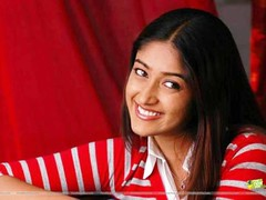 Ileana D`Cruz (Jose1776) Tags: pictures photos wallpapers stills trailers reviews moviepreview photogalleries telugumovie malayalammovie findnearyou englishmovie latesttamilmovie ileanadcruz newmoviestills ileanadcruzstills ileanadcruzwallpaper ileanadcruzstill