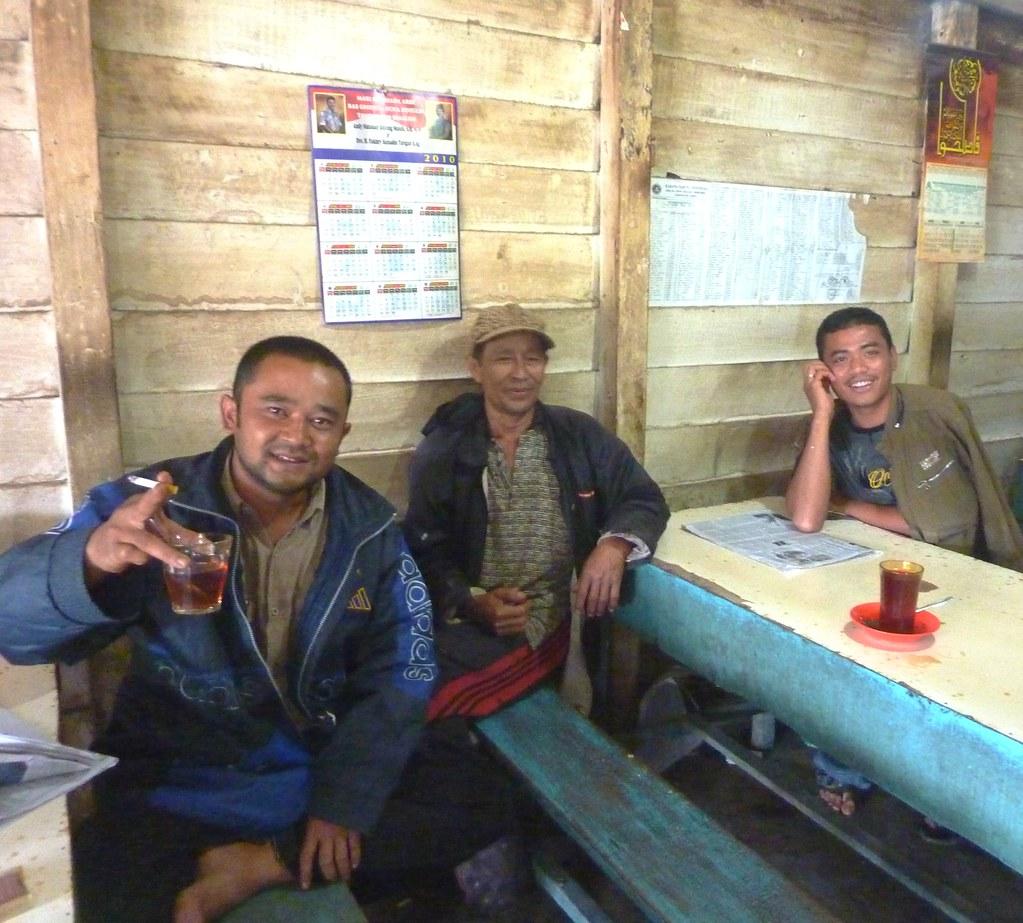 Sumatra-Lingga (26)