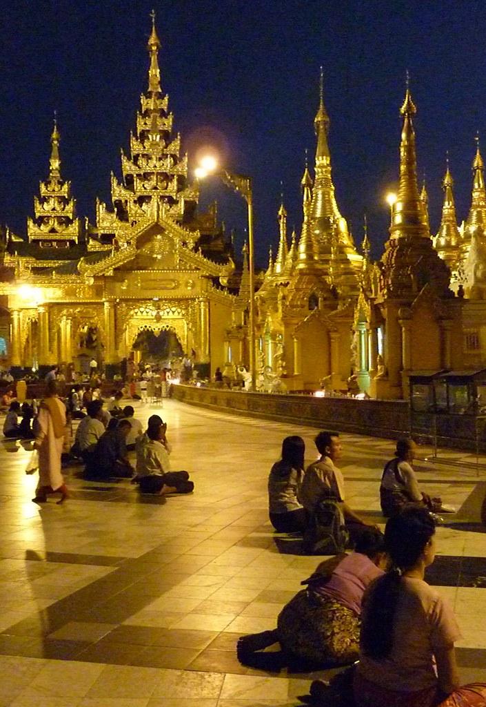 Yangon 10 (194)