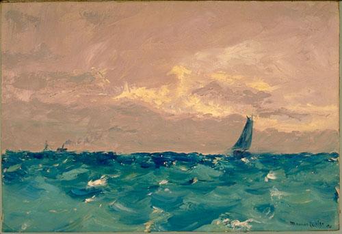 marine-1890
