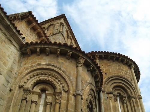 Santillana del Mar 2 - Cantabria