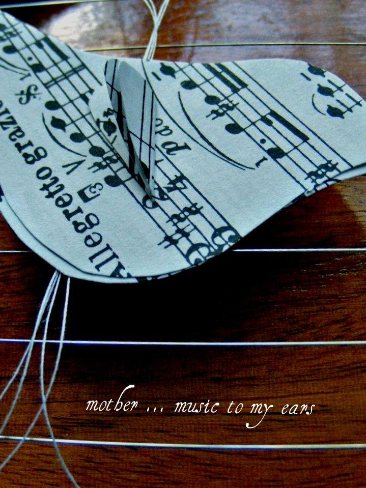 musicetsy.jpg