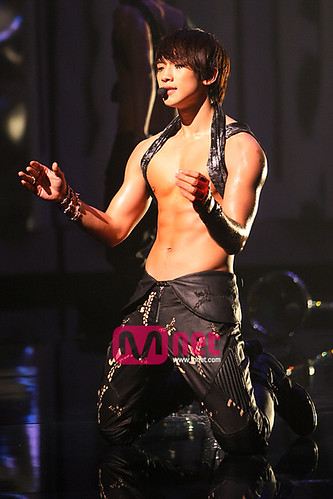 Mnet (4)