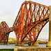 Forth Bridge_Scotland_sfx1
