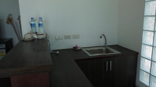 Koh Samui Al's Resort サムイ島 アルズリゾート6