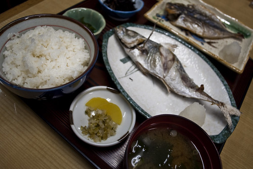Baño Portatil Japones:Mottainai (勿体無い) – Un español en Japón