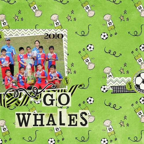 go.whales