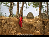 Earth (Shabbir Ferdous) Tags: photographer bangladeshi wwwshabbirferdouscom shabbirferdouscom