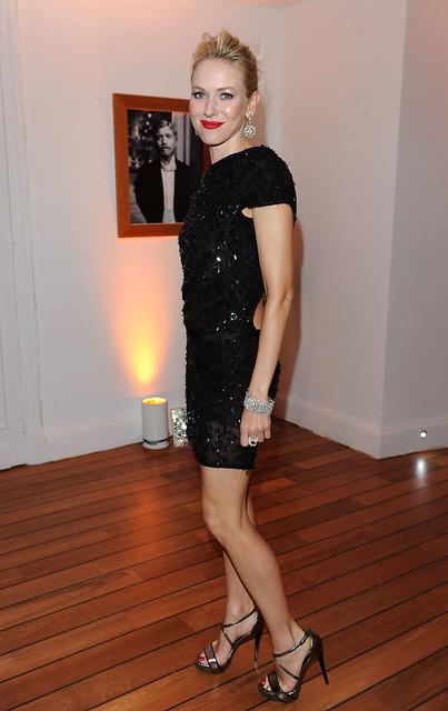 Naomi Watts by LOVEFiLM.com