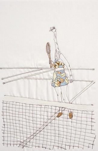 tennisclose