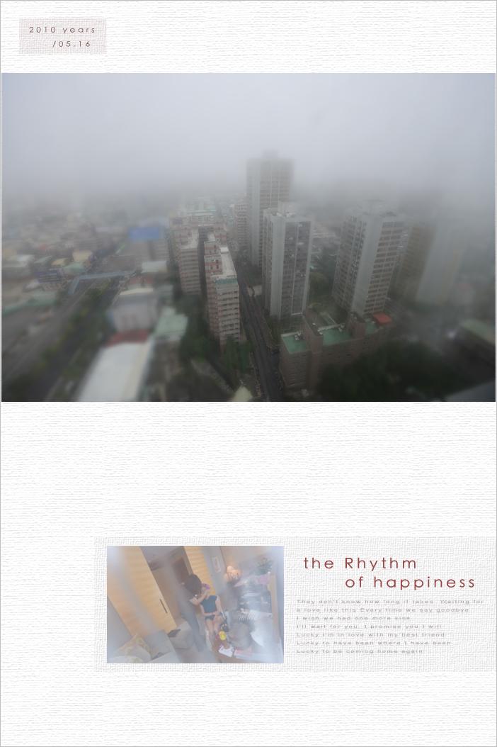 20100516book002