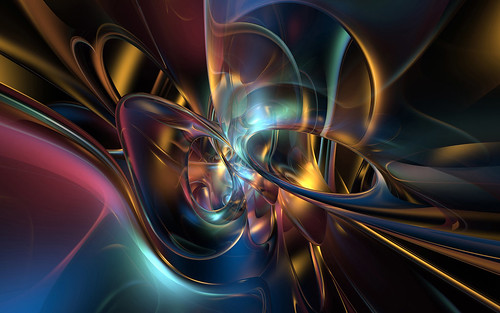 3d abstract wallpaper_27. Abstract 3D Wallpaper (27)