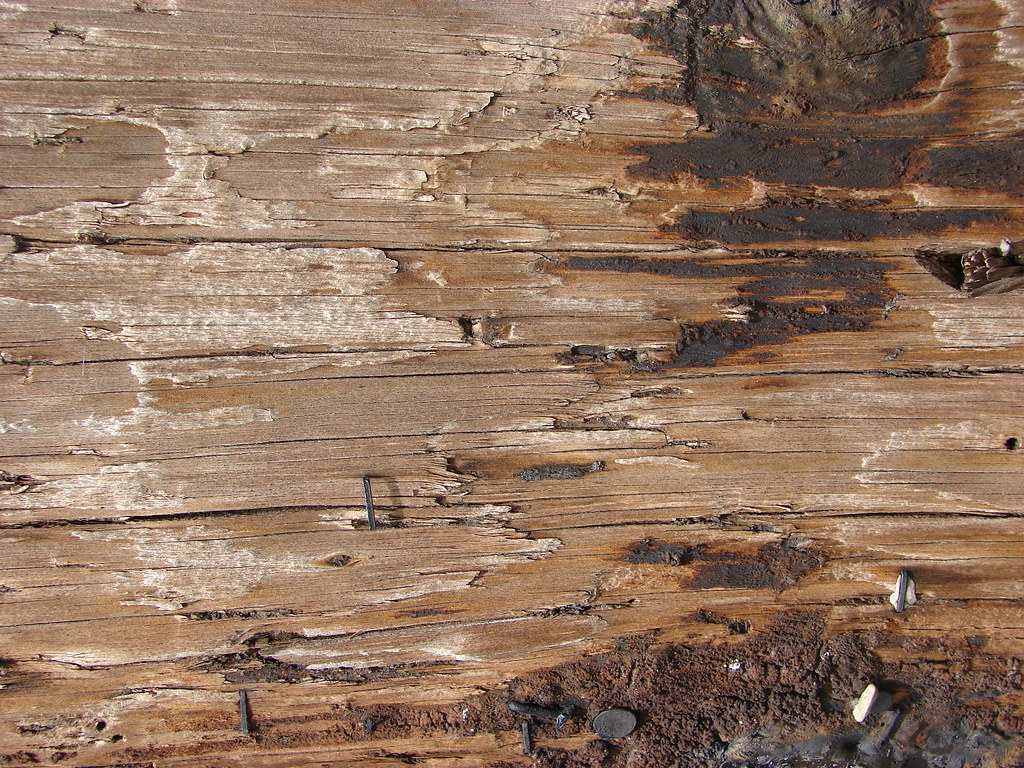 Weathered Wood Texture Free weathered wood textures!
