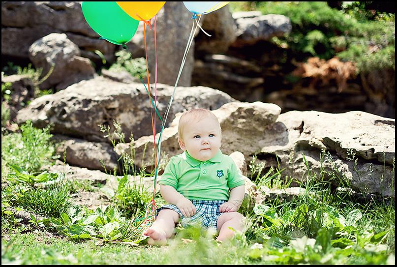 wsbirthdayballoons
