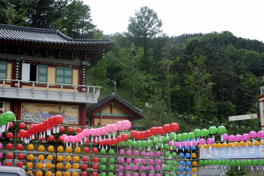 Temple(17)