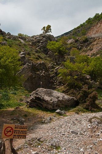 2010-April-25-Imbros Gorge-4